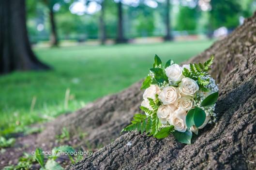 Lincoln Photography - Joanna & Greg Wedding - 002