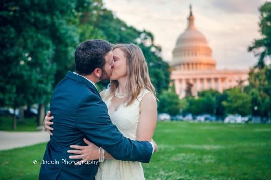Lincoln Photography - Joanna & Greg Wedding - 003
