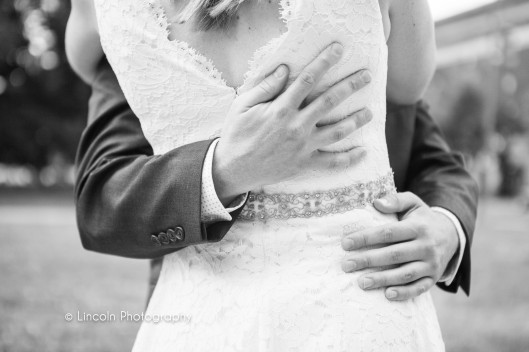 Lincoln Photography - Joanna & Greg Wedding - 005