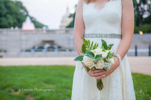 Lincoln Photography - Joanna & Greg Wedding - 008
