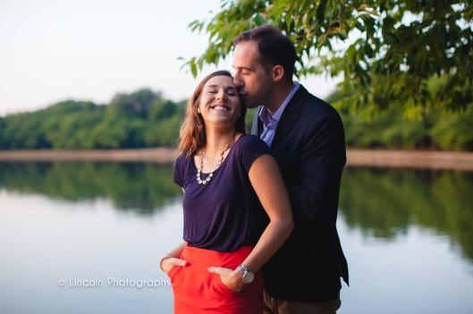 Lincoln Photography - Tara & Bryan Engagement - 003