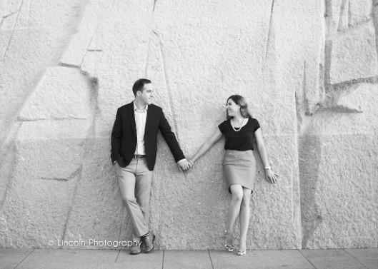Lincoln Photography - Tara & Bryan Engagement - 005