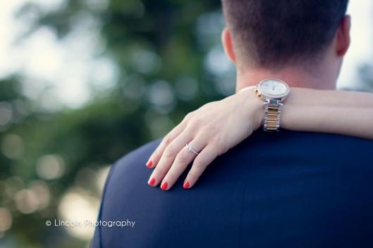 Lincoln Photography - Tara & Bryan Engagement - 010
