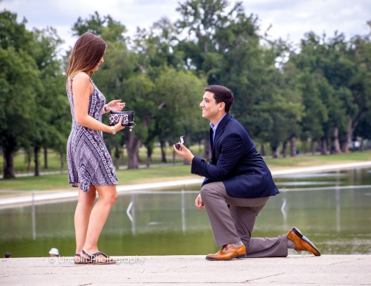 Lincoln Photography - Joey and Janna Proposal - 001