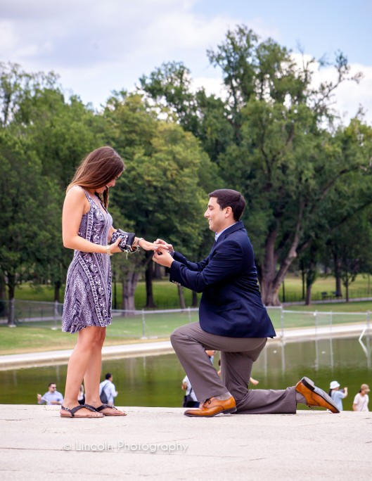 Lincoln Photography - Joey and Janna Proposal - 002