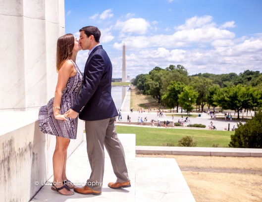Lincoln Photography - Joey and Janna Proposal - 003