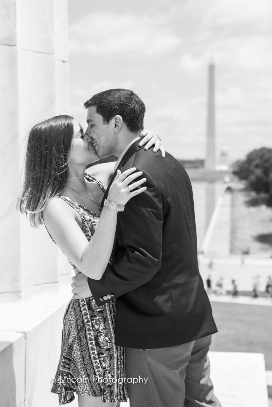 Lincoln Photography - Joey and Janna Proposal - 004