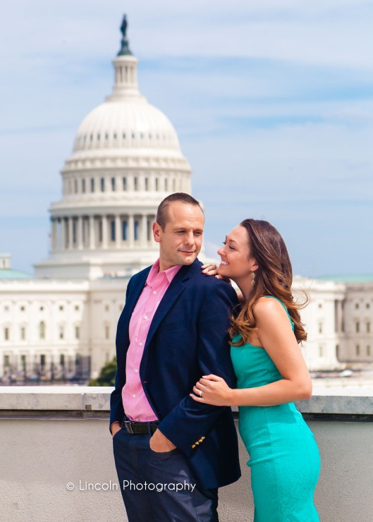 Lincoln Photography - John & Marie Proposal - 005