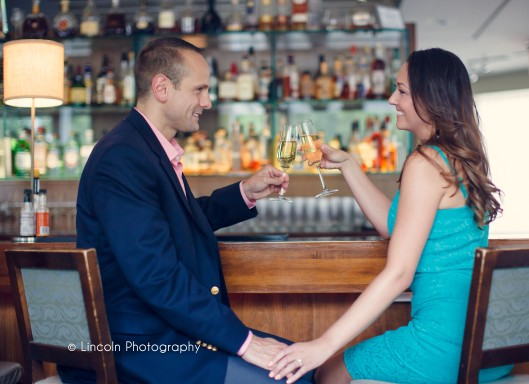 Lincoln Photography - John & Marie Proposal - 007