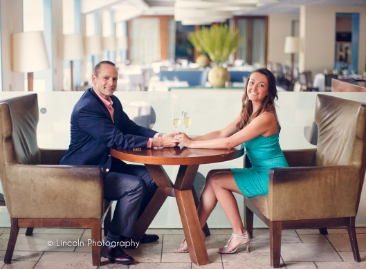 Lincoln Photography - John & Marie Proposal - 008