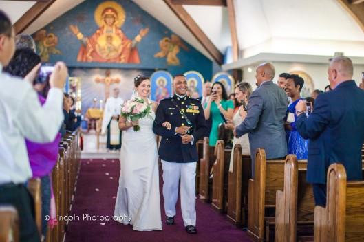 Lincoln Photography - Nia & Luis Wedding - 010