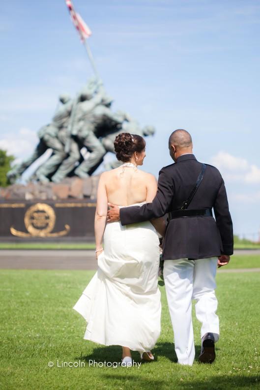 Lincoln Photography - Nia & Luis Wedding - 014
