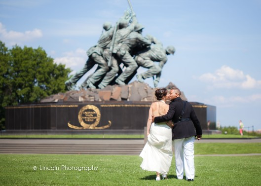 Lincoln Photography - Nia & Luis Wedding - 015