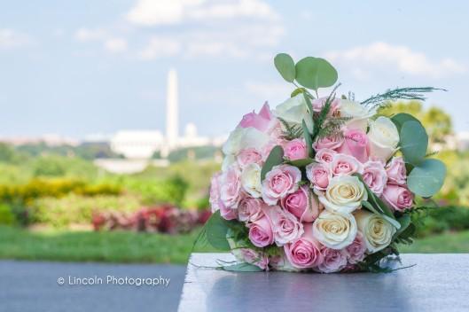 Lincoln Photography - Nia & Luis Wedding - 019