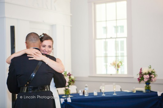 Lincoln Photography - Nia & Luis Wedding - 022