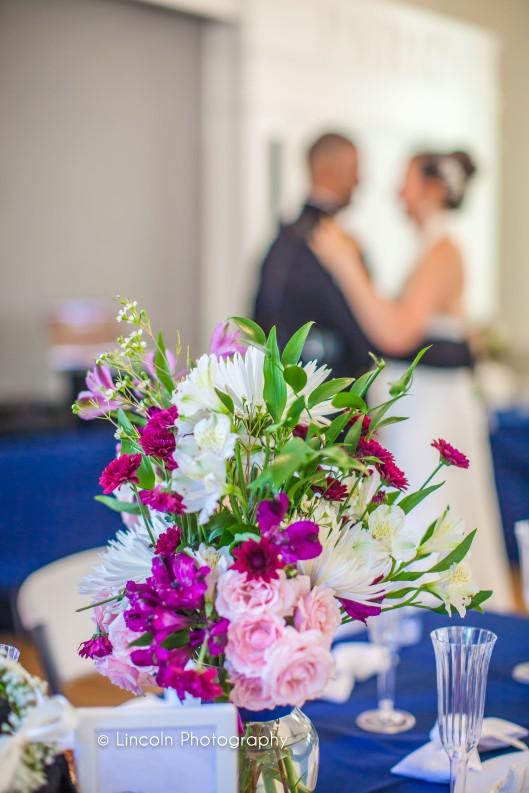 Lincoln Photography - Nia & Luis Wedding - 024