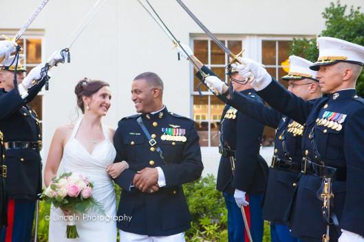 Lincoln Photography - Nia & Luis Wedding - 028