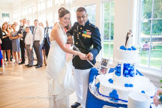 Lincoln Photography - Nia & Luis Wedding - 033