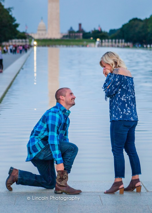 Lincoln Photography - Garrett & Abbey Proposal - 001