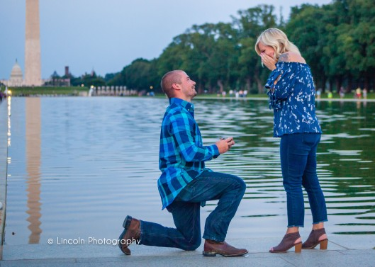 Lincoln Photography - Garrett & Abbey Proposal - 002