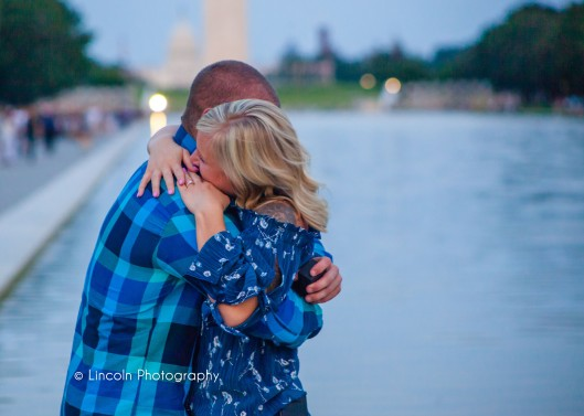 Lincoln Photography - Garrett & Abbey Proposal - 005