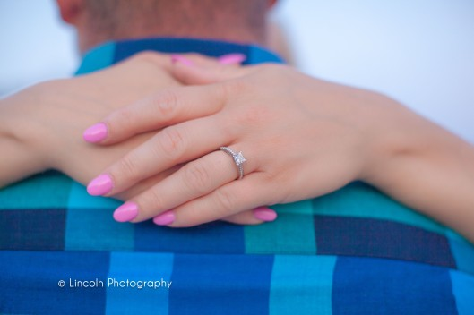 Lincoln Photography - Garrett & Abbey Proposal - 008