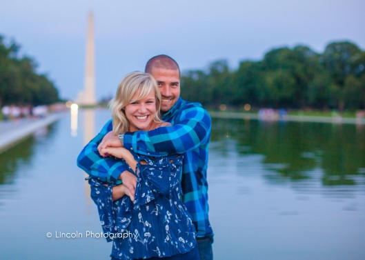 Lincoln Photography - Garrett & Abbey Proposal - 009