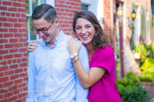 Lincoln Photography - Matt & Olivia Georgetown Proposal - 006