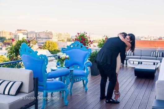 Lincoln Photography - Shahrukh Khan Proposal at the Graham - 005