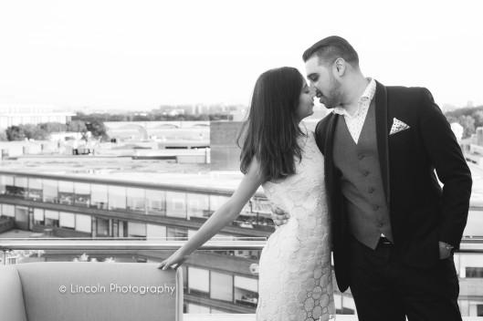 Lincoln Photography - Shahrukh Khan Proposal at the Graham - 007