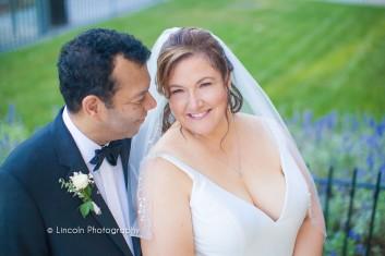 Lincoln Photography - Alexis & Megan Wedding - 001