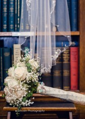 Lincoln Photography - Alexis & Megan Wedding - 002