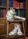 Lincoln Photography - Alexis & Megan Wedding - 004