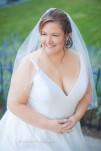 Lincoln Photography - Alexis & Megan Wedding - 005