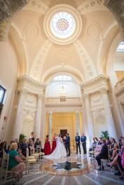 Lincoln Photography - Alexis & Megan Wedding - 010