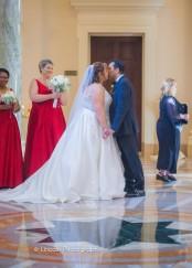 Lincoln Photography - Alexis & Megan Wedding - 011