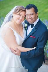 Lincoln Photography - Alexis & Megan Wedding - 014