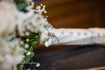 Lincoln Photography - Alexis & Megan Wedding - 015