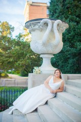 Lincoln Photography - Alexis & Megan Wedding - 016