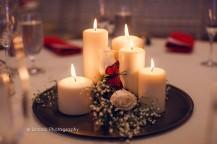 Lincoln Photography - Alexis & Megan Wedding - 018