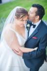 Lincoln Photography - Alexis & Megan Wedding - 020