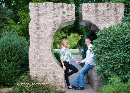 Lincoln Photography - Don & Bodil Date Night - 003