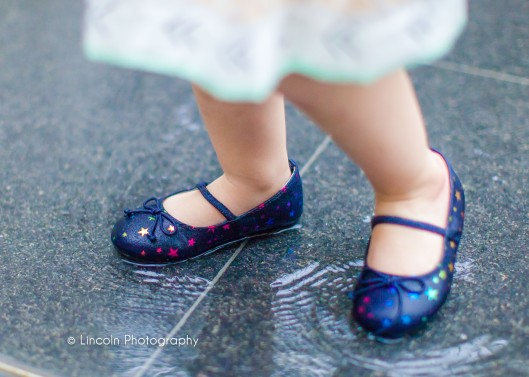 Lincoln Photography - Haper's 2nd Birthday - 007