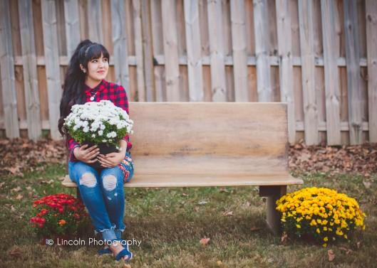 Lincoln Photography - Rachael & Josh Family Portraits 2017 - 007