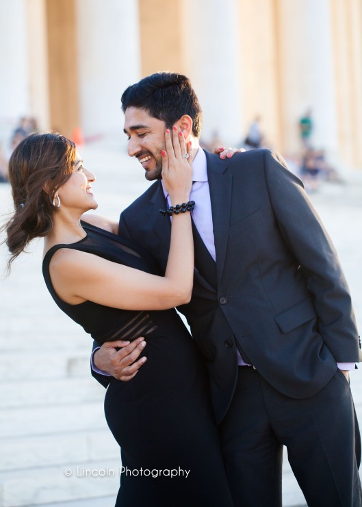Lincoln Photography - Sonam and Swapnil - 005