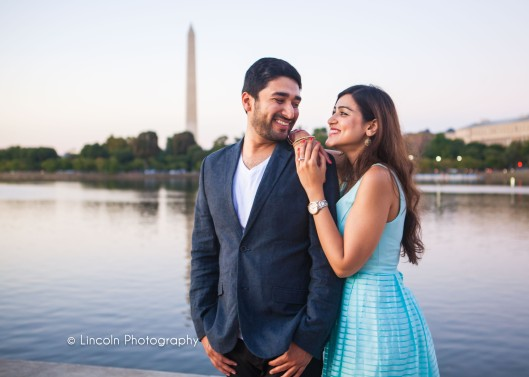 Lincoln Photography - Sonam and Swapnil - 006