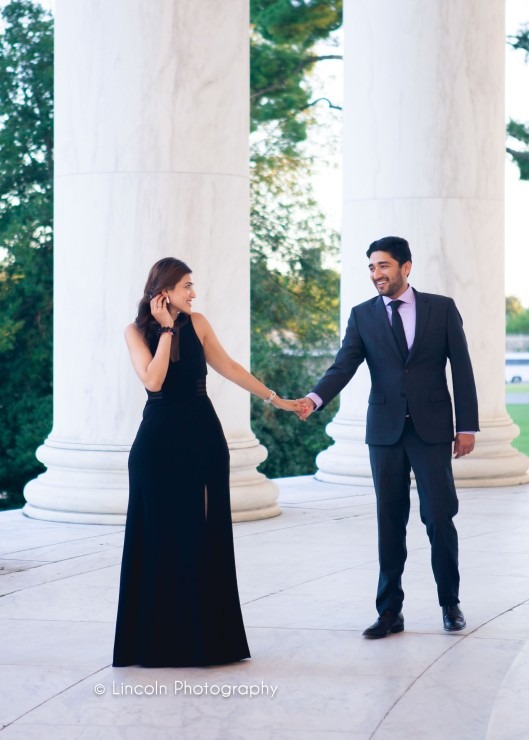 Lincoln Photography - Sonam and Swapnil - 007