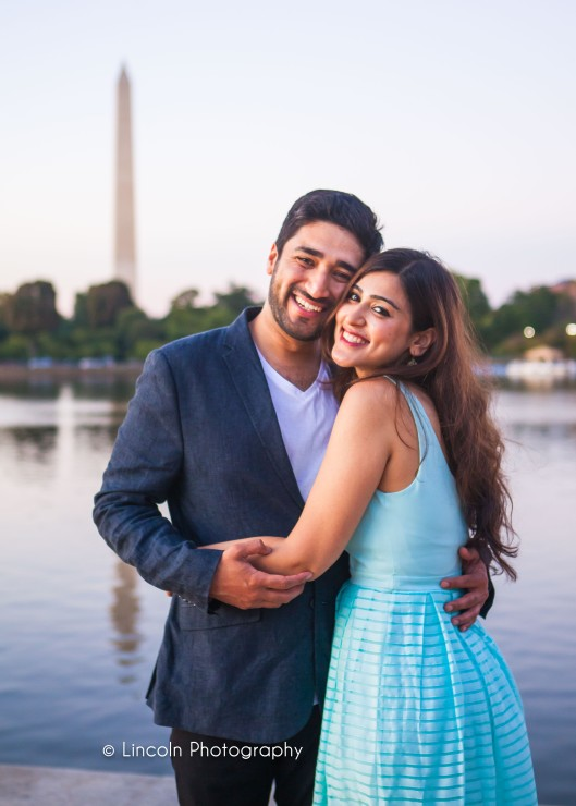 Lincoln Photography - Sonam and Swapnil - 008
