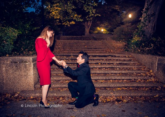 Lincoln Photography - Zohal & Omar Proposal - 005