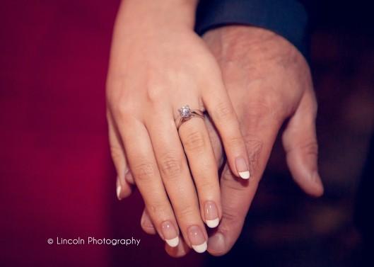 Lincoln Photography - Zohal & Omar Proposal - 017
